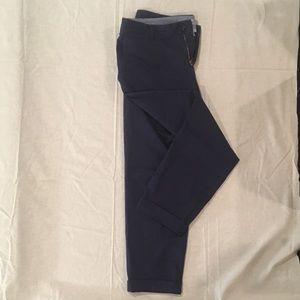 Blue City Chino Pants